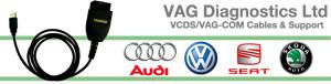 VAG_Diagnostics